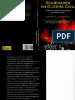 Waldmann & Reinares - Sociedades en Guerra Civil.pdf