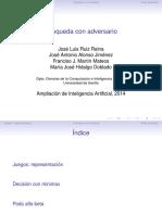 MiniMax Tema 03 (1)