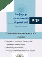 lenguaje_oral.ppt