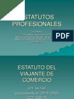Estatuto viajante de comercio.ppt