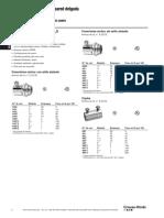 1.Accesorios_de_conexion.pdf