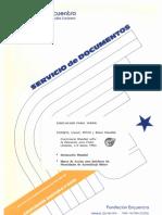 093 1990-JUN Educacion para Todos - Jomtien.pdf