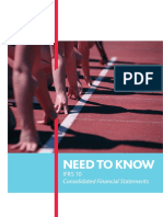 Need to Know IFRS 10 (Print) (1)