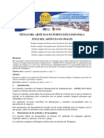 Modelo-de-Artigo-APA-ADM-2018-ES_Final.docx