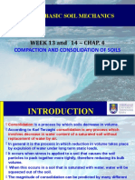 Chapter 4 _2consolidation