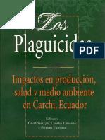 Los_plaguicidas_100.pdf