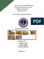 Traumatologia ForenseT
