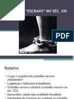 o-trabalho-escravoslides-121016101840-phpapp01.pdf