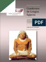 EJEF-AE 4.pdf