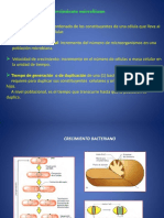 BACTERIOLOGIA - Crecimiento Bacteriano (1)