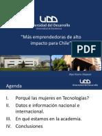 Presentación-Olga-Pizarro