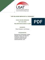 RELIGION-MUSULMANADEFINICIÓN-Y-ORIGENES-2.docx