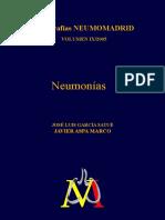 neumonia.doc