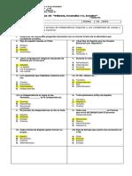 14-05  6° Guía historia.docx