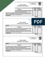 07-05 5°RÚBRICA ARTES.docx