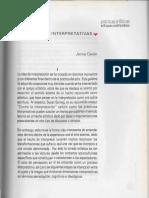 DIMENSIONES INTERPRETATIVAS.pdf