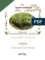 Manual de plantas medicinales.pdf
