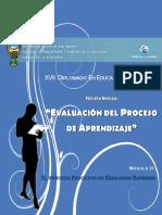Unidad_III_Modulo_II.pdf