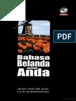 Bahasa-Belanda-Untuk-Anda.pdf