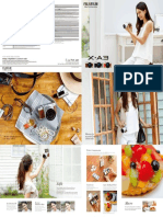x a3 Catalogue 01