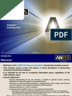 AWS 110 Ch01 Intro