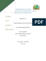 FUERZAS DEBIDO A FLUIDOS ESTÁTICOS.docx