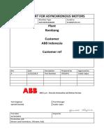 AML800M8ABATiM-7100KW-8140005381 01