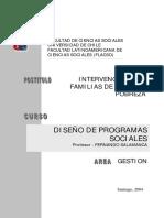 Gestión_-_Diseño_de_Programas_Sociales