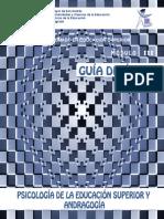 Guia Modulo3