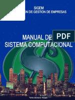 Manual Sistema Pd