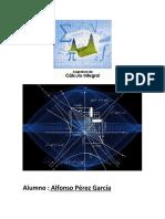 tarea modulo 4.pdf