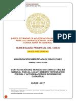 BASES_INTEGRADAS_Consultoria_catastro_20170421_184207_6262_20170427_090841_292.docx