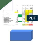 Box Design JL 10TW3 subwoofer
