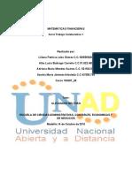 Unidad1_Grupo28