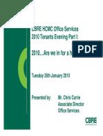 Tenants Evening Part I 2010 - 26 January 2010.pdf