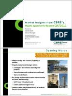 120110-CBRE-HCMC-MarketView-Q4-2011-VN