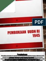 PKN PEMBUKAAN UUD.pptx