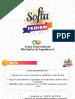 presentación_EscQro
