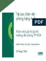 A%26B%20Presentation-Vietnamse.pdf