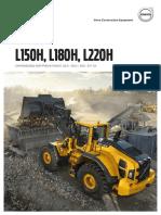 r21661_23_brochure_l150h_l180h_l220h_t4f_fr_31_20040011_e.pdf