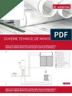 ariston_25814_ariston_scheme_tehnice_de_montaj_panouri_solare.pdf