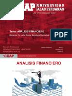 SEMANA 4 UAP 2018-1.pdf