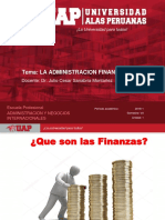 SEMANA 1 UAP 2018-1 ADM. FINANCIERA I.pdf