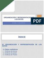 PPT 2   Estadistica