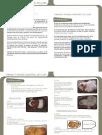 crianza_manejo_mejorado_cuyes.pdf