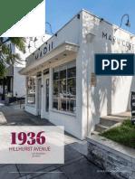 1936 Hillhurst Ave