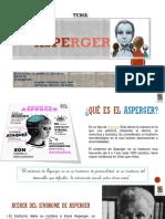 Asperger Ppt
