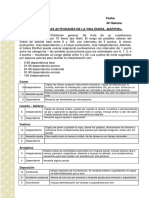 BARTHEL ESCALA .pdf
