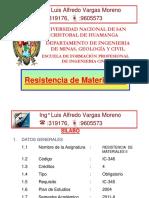 RESI  II.pdf