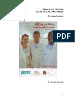 new_resultados-dkennedy.pdf